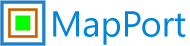 MapPort
